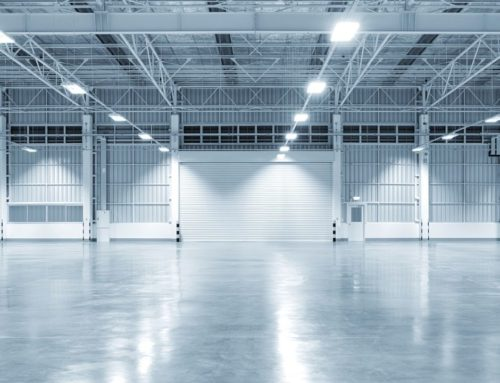 Three key factors to consider when entering into a commercial contract